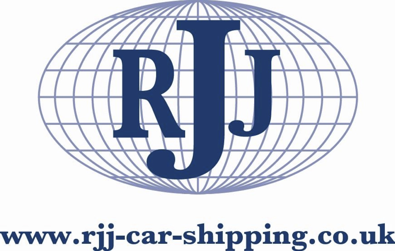 RJJ Freight – Worldwide Vehicle Shipping