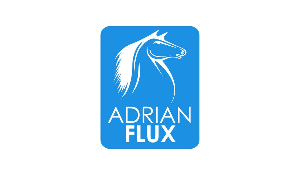 Adrian Flux Specialist Insurers