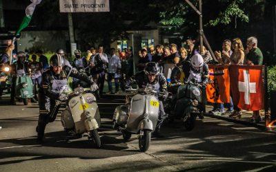 Milano Taranto 2018