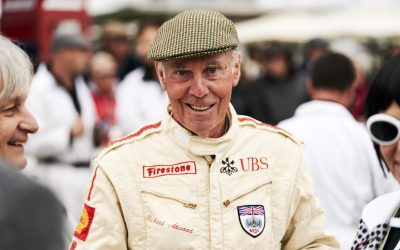 77th Members' Meeting to host five decades worth of Le Mans winners