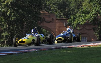 Oulton Cup Gold Cup Preview