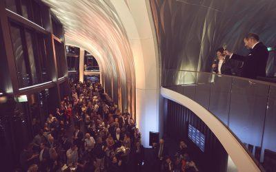 One last Bentley Centenary Celebration