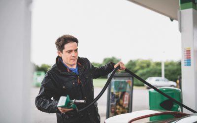 E10 fuel – The Facts & Alternatives